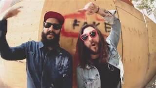 Download Sabino Ft LNG SHT - Los Raros de la Clase ( Oficial) MP3 song and Music Video