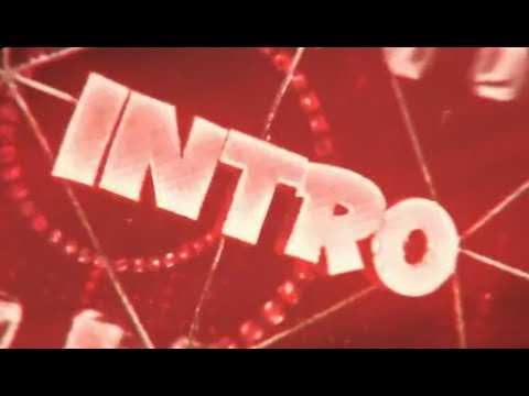 Top 40 3D PANZOID Intro Templates 2017 #447 - Free Download | FAST RENDER | Intro Template