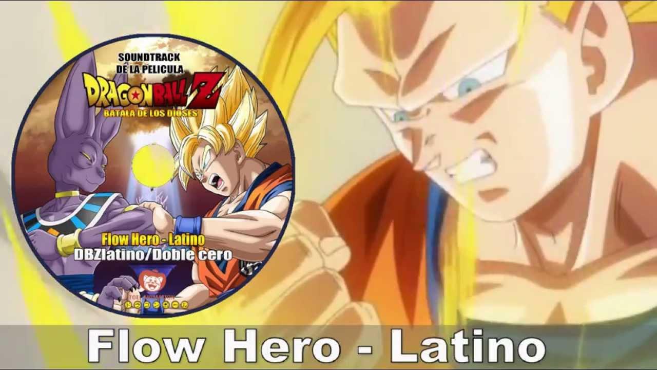 Cancion de dragon ball z flow hero latino dating. Cancion de dragon ball z flow hero latino dating.