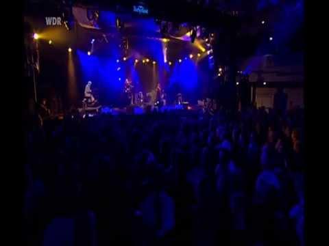 Van Der Graaf Generator - Wondering - Peter Hammill mp3