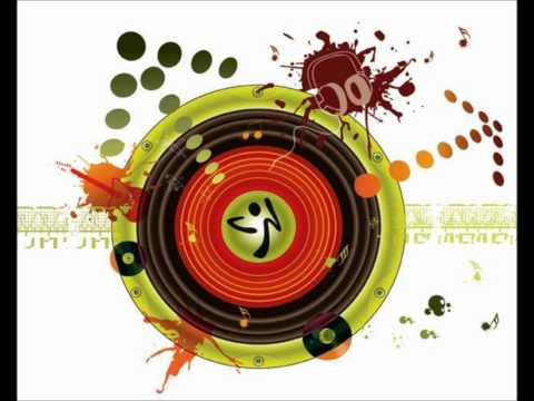Pitbull ft T Pain & Sean Paul & Ludacris Dj Graff ext mix  Shake senora