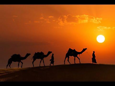 Avventure nel Mondo Rajasthan India video del viaggio di Pistolozzi Marco