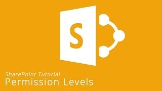 Understanding Permissions in SharePoint 2013 (Tutorial)