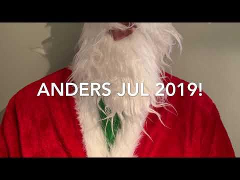 Anders Jul 2019