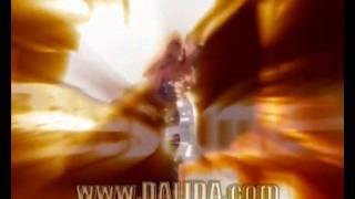 Dalida - Besame Mucho ( Remix )