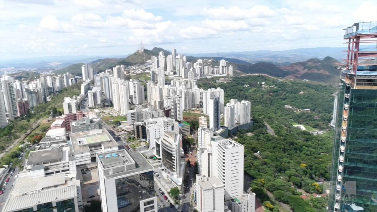 Nova Lima Minas Gerais fonte: i.ytimg.com