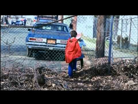 Eternal Sunshine of the Spotless Mind - Bird Scene