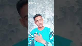 Mohd Sajeed 7767