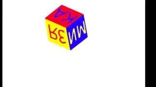 Учимся Считать Видео Считать сотнями от 100 до 1000(Учимся Считать Видео. Перейдите по Ссылке, https://ad.admitad.com/g/00f79afbb6f4fd64b6f18f3d8a9702/ , чтобы Купить Игрушки в Интернет-..., 2016-02-07T19:21:22.000Z)