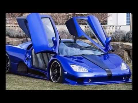 car collection and mr bean youtube. Black Bedroom Furniture Sets. Home Design Ideas