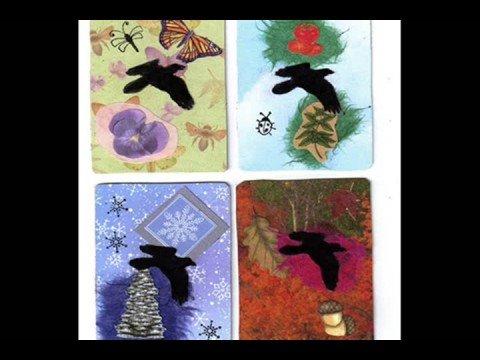 Sweet Seasons by Carole King