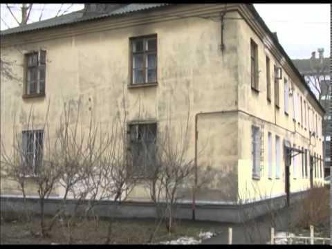 Власти Ярославля ищут деньги на таблички для