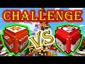 ЛАКИ БЛОК ЧЕЛЛЕНДЖ! НОВОГО ГОДА НЕ БУДЕТ! МАЙНКРАФТ!  Minecraft | CHRISTMAS LUCKY BLOCK CHALLENGE