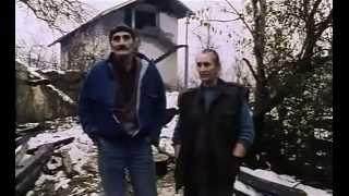 Bosna Godinu Poslije Dayton / Bosnien ein Jahr nach Dayton (2/2)