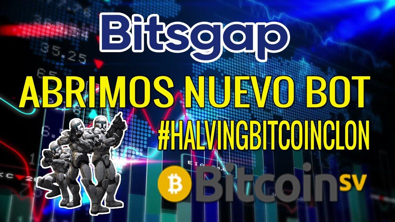 najbolje ulaganje u bitcoin sada maureen hills binarne opcije
