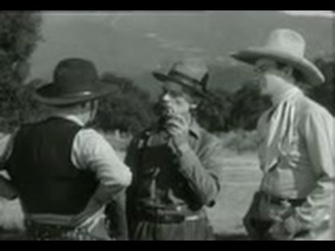 the-man-from-utah-1934-john-wayne-movies-full-length-westerns