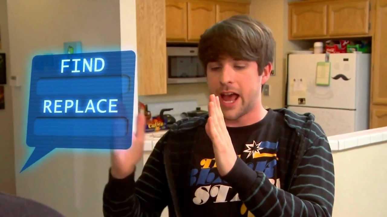 smosh magic keyboard