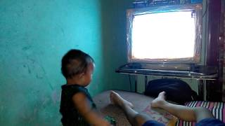 Love baby TV show Nick Junior Dora the explorer
