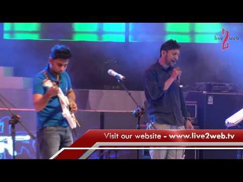 Icche Ghuri | Shironamhin | Joy Bangla Concert (Live at Army Stadium [HD]