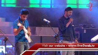 Icche Ghuri | Shironamhin | Joy Bangla Concert (Live at Army Stadium [HD]