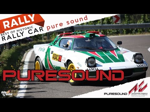 assetto-corsa-best-of-historic-rally-car-pure-sound-hd