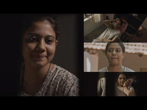 വഴുതനകൊണ്ട് എന്താണ് ഇവള് കാണിക്കുന്നേ ?| VazhuthanaShort Film| Rachana Narayanankutty | Alexander