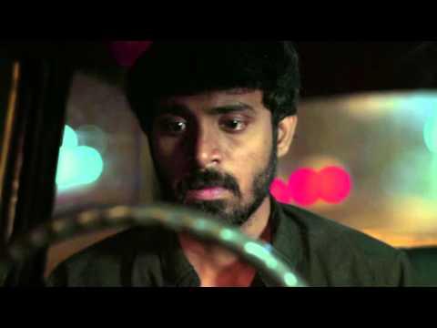 Nila - Cinequest 2016 Trailer