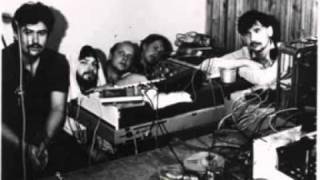 Dzeltenie Pastnieki - Cemodans