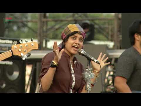 LALON   Tal Tomaler Bonete   Joy Bangla Concert 2019
