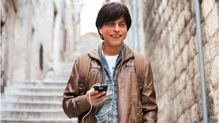 Film Reviews: Fan (BBC Hindi)