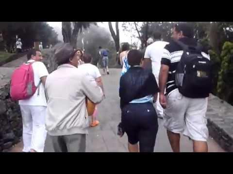 CRUCERO DESDE CARTAGENA CARACAS VIAJES GEOTOURS