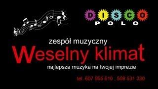 Drossel - Zakochany Klaun