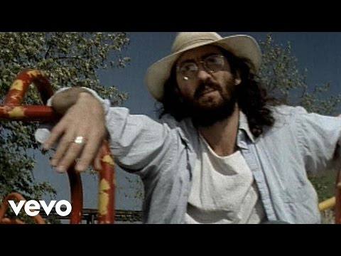 James McMurtry - Ionlanthe