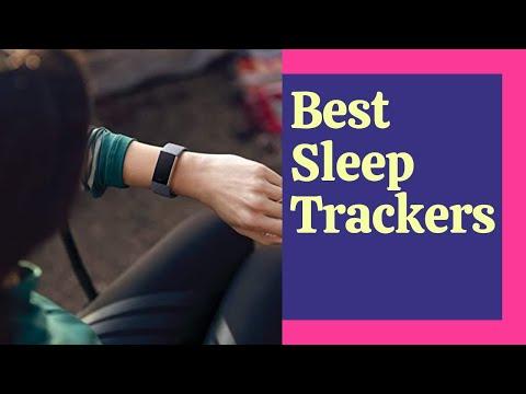 Best Sleep Trackers (2020) Top 5 Sleep Trackers Reviews & Buying Guide