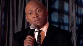 Repeat youtube video Pastor Zondo - Ladder of success 1