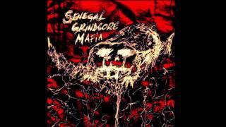 Senegal Grindcore Mafia - Hay Daño en Casa (Full Album)