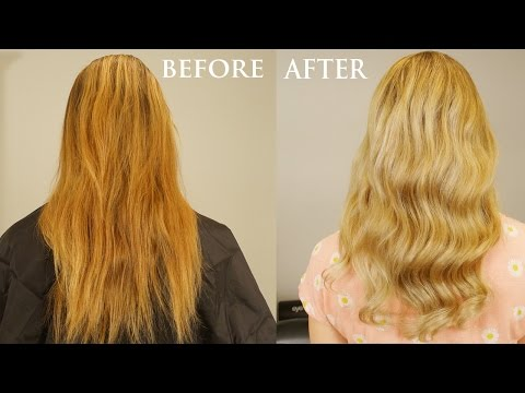 hair-painting-tutorial-//-how-to-paint-hair