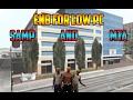 ENB для GTA SAMP | FOR LOW PC