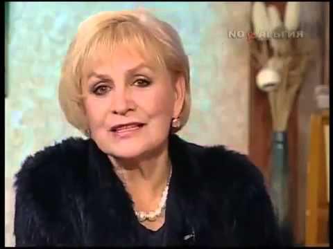 секс знакомства Кириллов