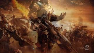 "Paul Cecchetti- Epic Battle Music: ""Warrior Heart"""