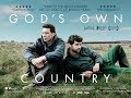 GOD'S OWN COUNTRY Official Trailer (2017) Francis Lee