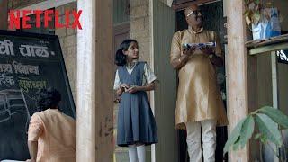 15 August  | Official Trailer [HD] | Netflix
