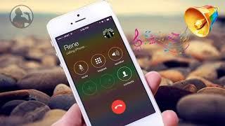Subscribe 😊 iphone ringtone remix, trap song, message, marimba, call, ...