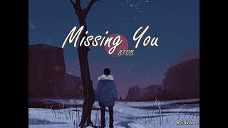 [SUB INDO] 비투비 (BTOB) - 그리워하다 (Missing You)