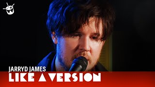 Jarryd James Covers Weezer 'say It Ain't So' For Like A Version