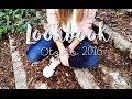 LOOKBOOK OTOÑO 2016 | Apagayvamonos