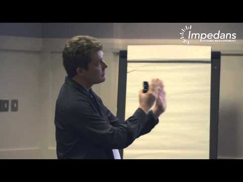 PPDW4: Timo Gans: University of York