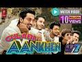 GULABI AANKHEN - TEAM 07 | Ft Arman SK (Full Song)
