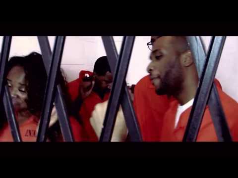 I Aint Running- Desciple M3 Chellzzz Porsha Love (Official Video)