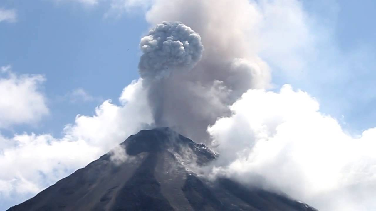 скачать вулкан официальный